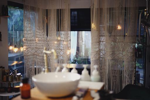 Sasha Hair Therapy : salon de coiffure privé à St-Paul (974)